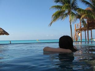 cancun4_02.jpg