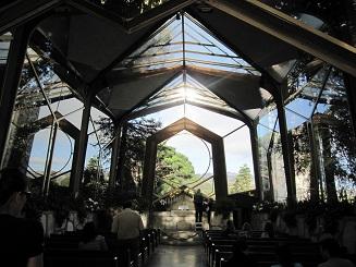 chapel_2.jpg