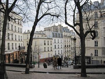 montmartre_03.jpg