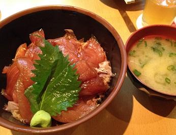 murakami_006.jpg