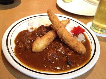 murakami_5.jpg