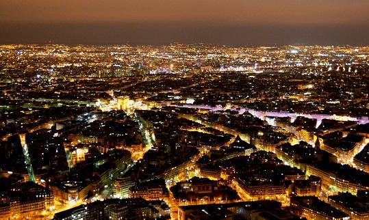 nightview_1.jpg