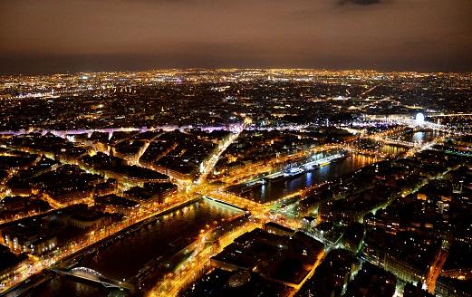 nightview_2.jpg