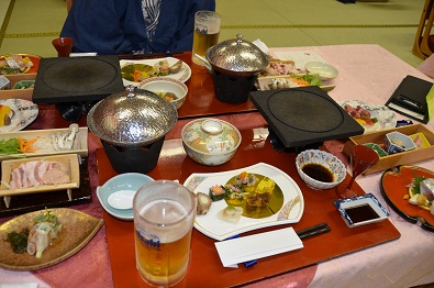 ryokouzinsansou_1.jpg