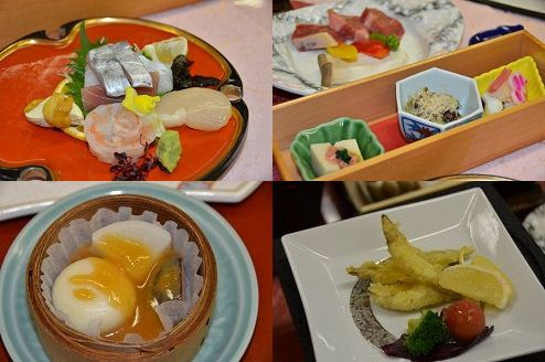ryokouzinsansou_3.jpg