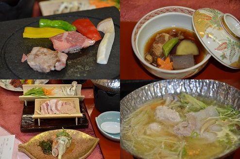 ryokouzinsansou_4.jpg