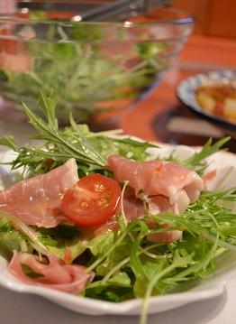 salad_3.jpg