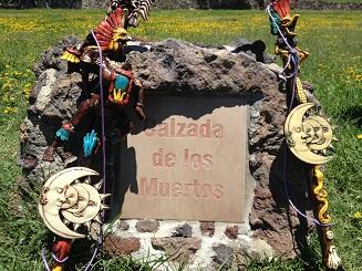 teotihuacan_2.jpg