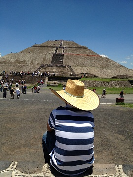 teotihuacan_3.jpg