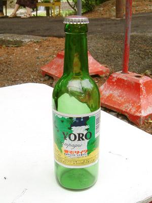 060611_yoro-cider.jpg