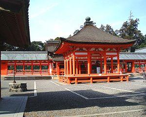300px-Nangu-taisha_shrine.jpg