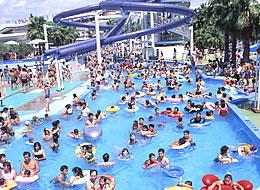 guide_pool_19.jpg