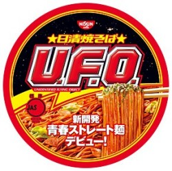 nissin_yakisoba-ufo129g.jpg