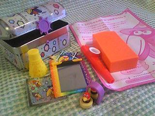 toys-can2.jpg