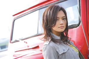 yui_a.jpg