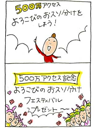 500-01