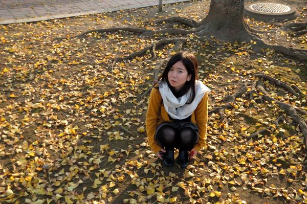2014陵雲祭_024