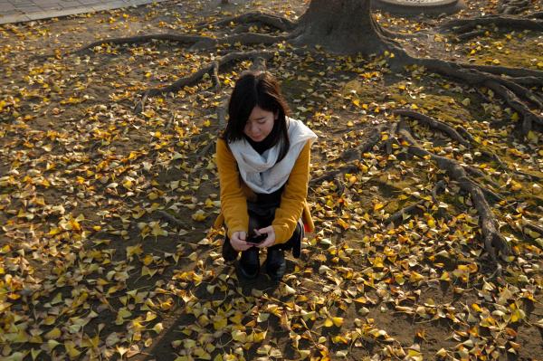 2014陵雲祭_025