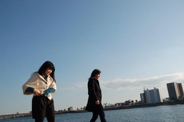 2014陵雲祭_048