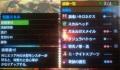 2014111320480000.jpg