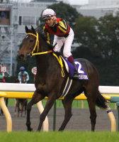 20101031-00000024-spnavi-horse-thum-000.jpg