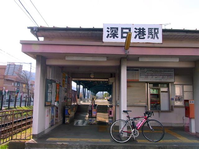 6_20121224083807.jpg