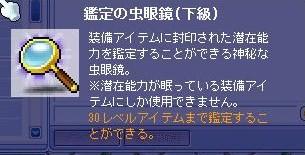 Maple101005_012002.jpg