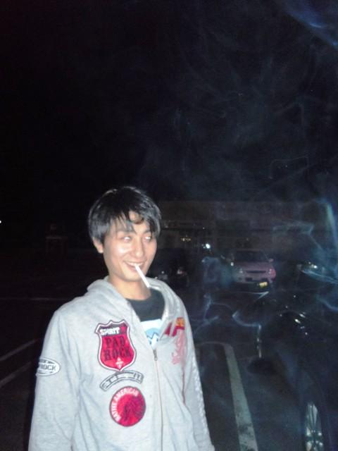 戸島の勇者