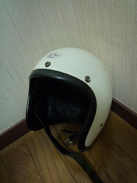 P1130800 - コピー