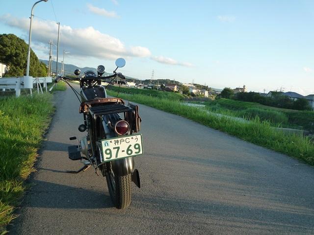 P1150304 - コピー