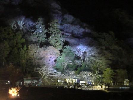 嵐山20101