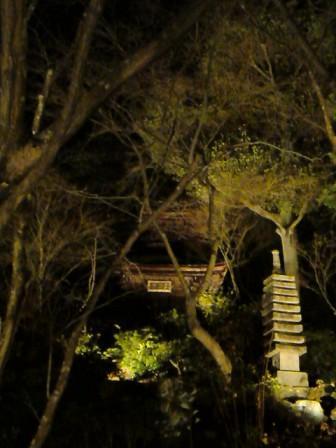 嵐山20103