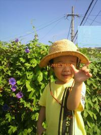 2010090309140000_convert_20100903131222.jpg