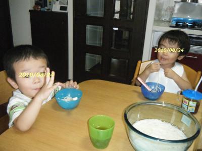 DSCF1991_convert_20100825094341.jpg
