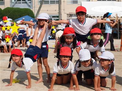 PA100488_20101012194158.jpg