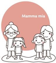 mamatomo.jpg