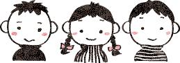 nakayosi_20110824133233.png