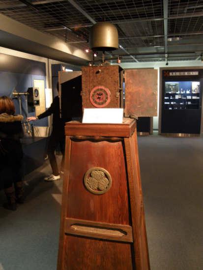 時計博物館006