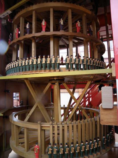 時計博物館005jpg
