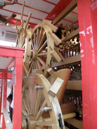 時計博物館004jpg