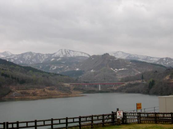 大谷20100429a