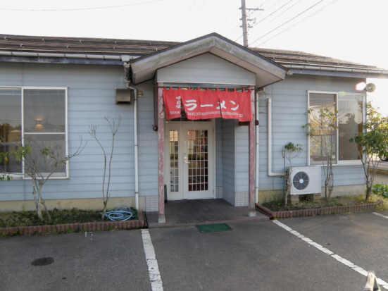 福楽加茂店店