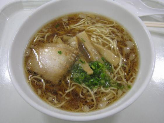 小谷尾道ラーメン01