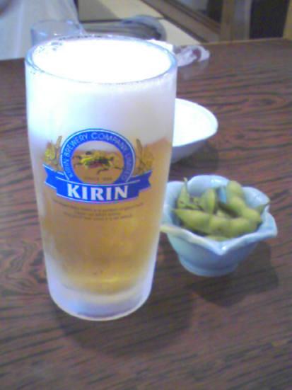 福泉生ビール1008008