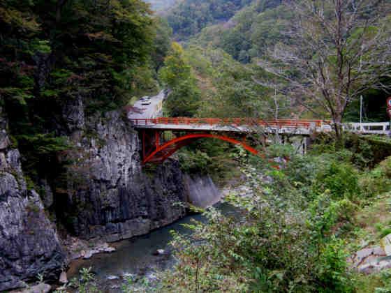 前倉橋101017