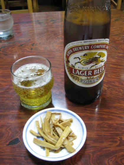 味方屋ビール101010