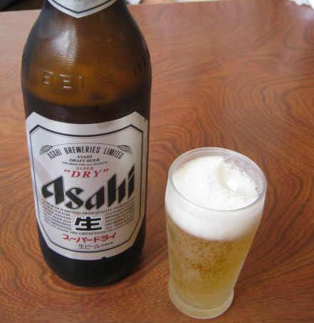 こまどりビール20101205