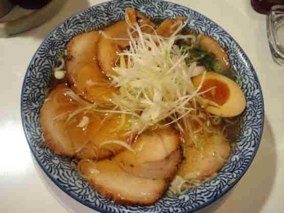 わか家ちゅーしゅー麺110103a