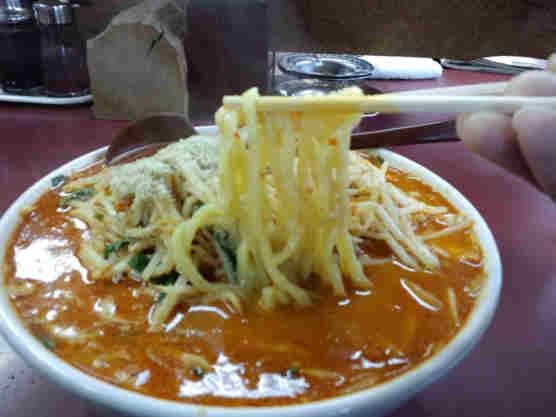 松本商店坦々麺110110b