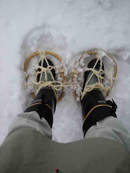 雪景色110118c